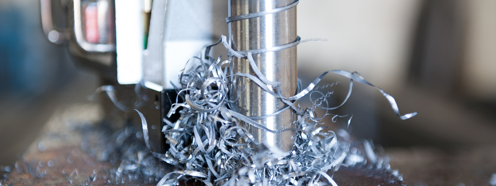 magneetboormachine 4