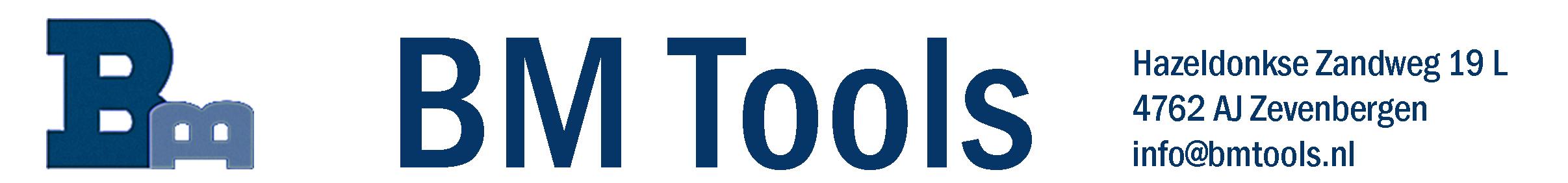 BM Tools